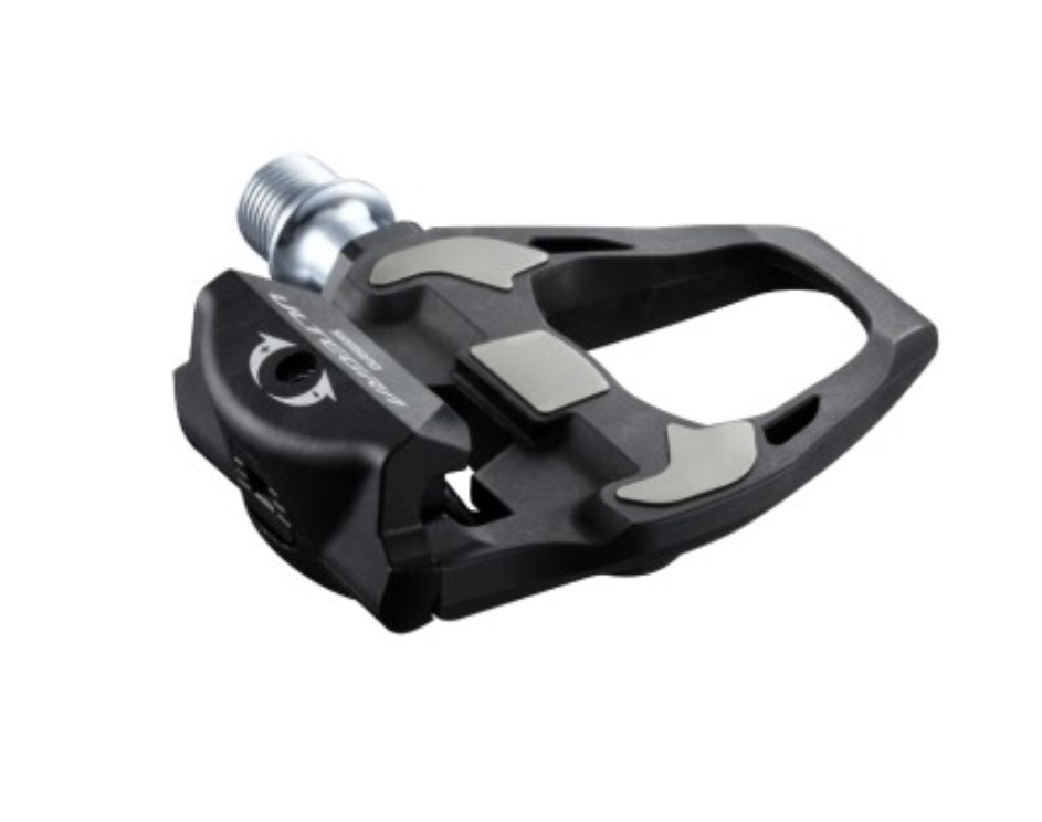 PEDALES SHIMANO ULTEGRA R8000