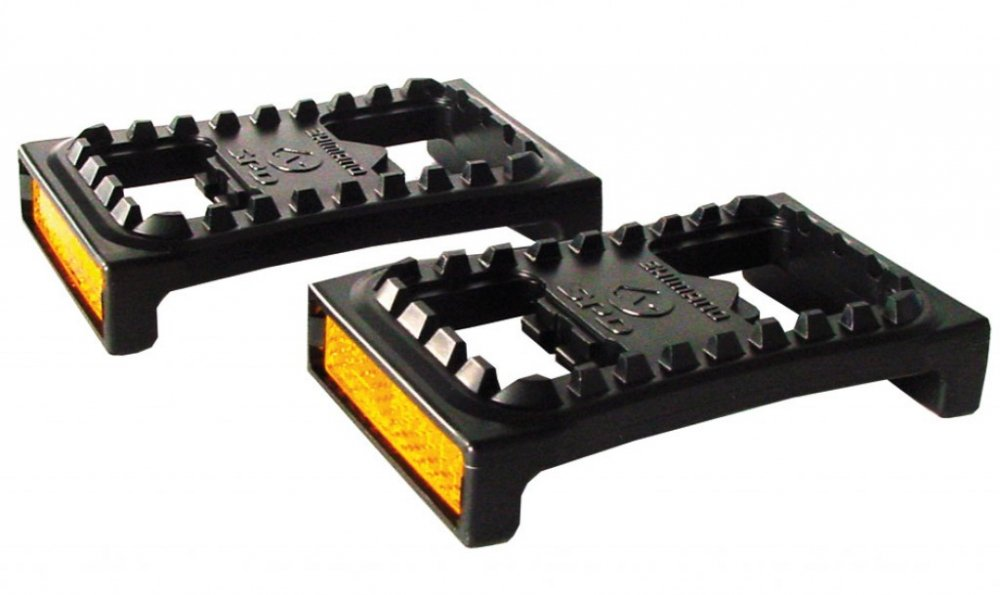REFLECTOR PEDAL SM-PD